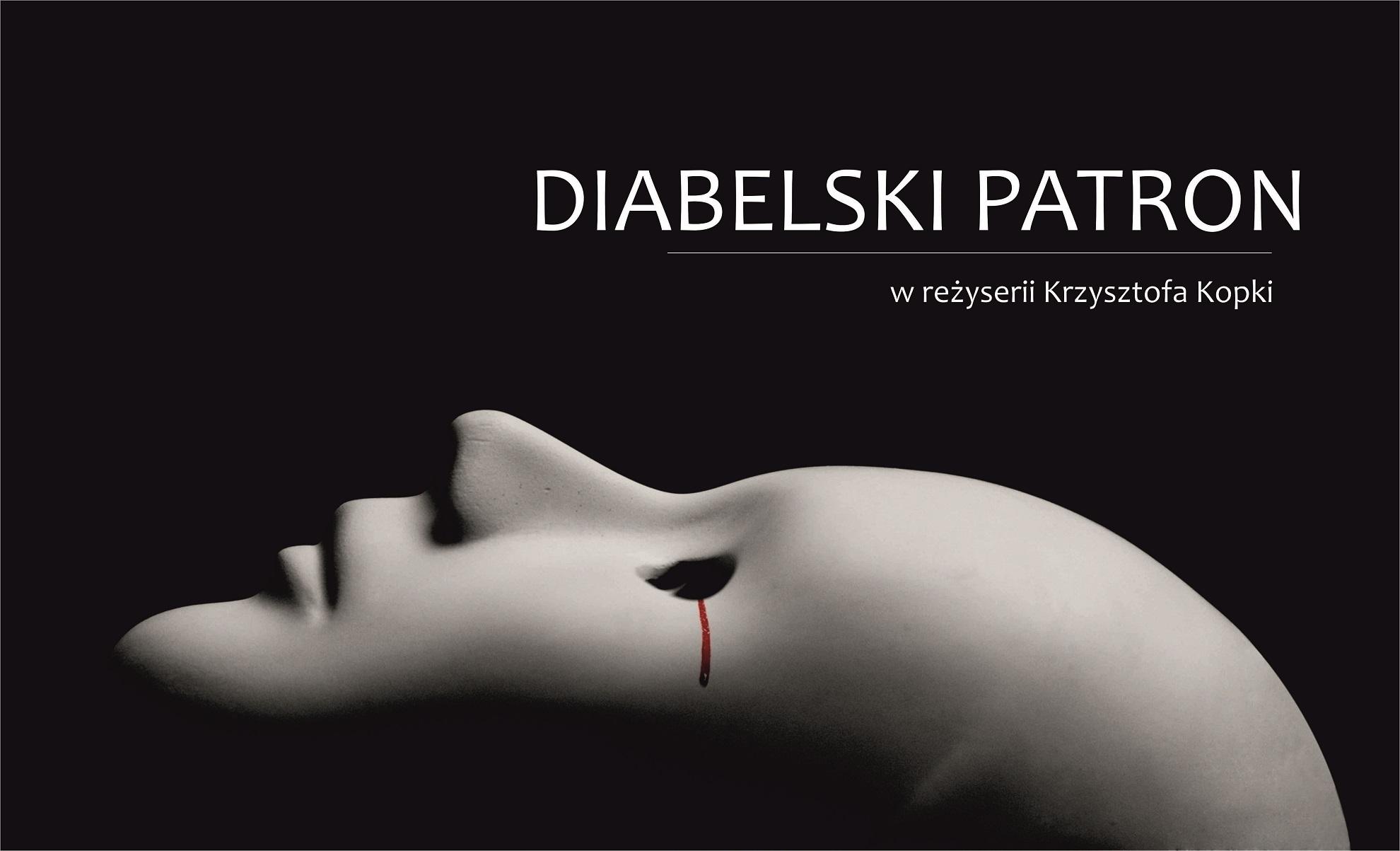 diabelski-patron