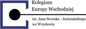 logo_kolegium_europy_wschodniej_cmyk_1