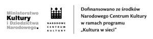2020-NCK_dofinans_kulturawsieci-mono