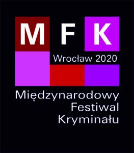 _logoMFK2020_d