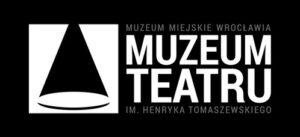 muzeum_teatru