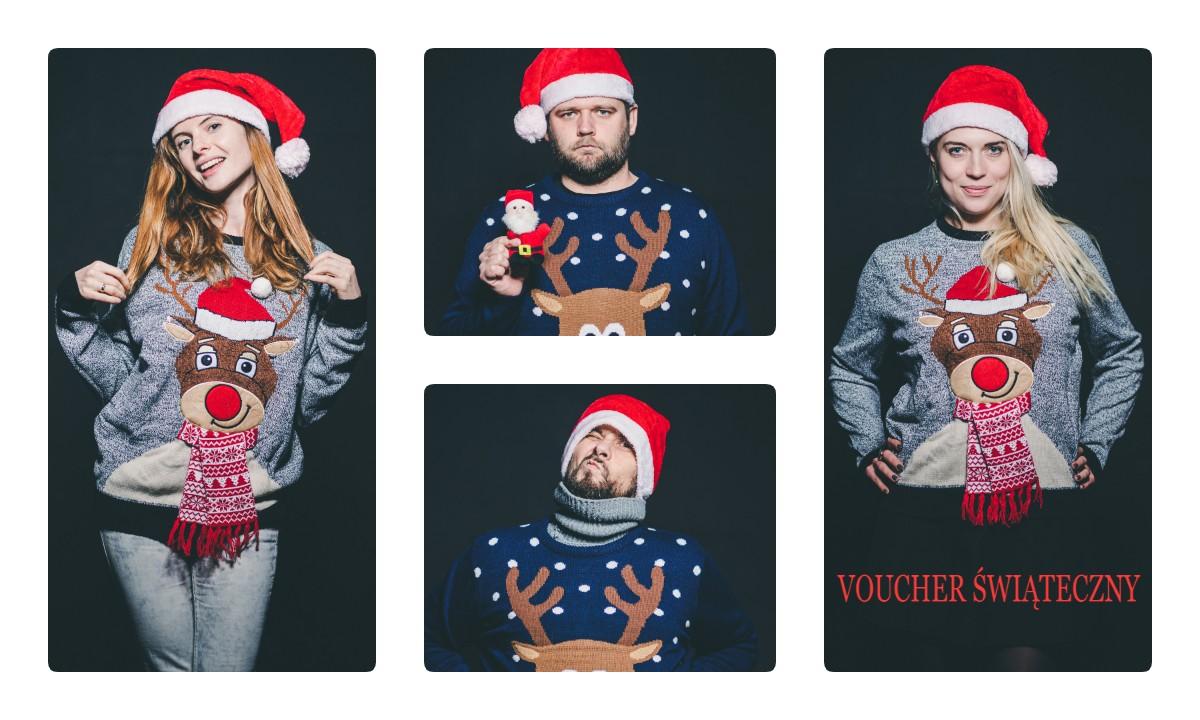 Voucher świąteczny_2